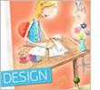 """Design"" image from Est. Today's website"